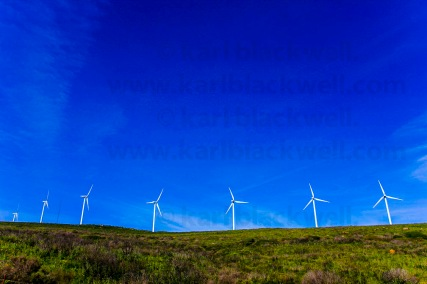 windmills53 copy